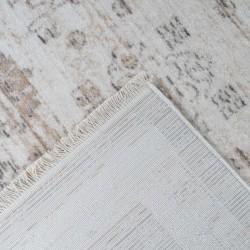 tappeto Arte Espina BAROQUE 1000 BEIGE