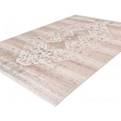 tappeto Arte Espina BAROQUE 1100 BEIGE