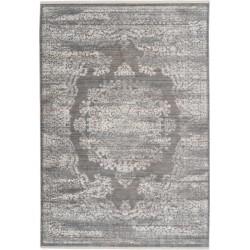 tappeto Arte Espina BAROQUE 1200 BEIGE MARRONE
