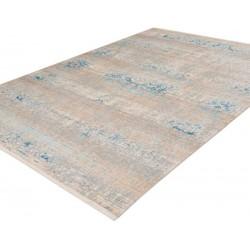 tappeto Arte Espina BAROQUE 300 GRIGIO TURCHESE