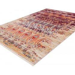 tappeto Arte Espina BAROQUE 400 MULTICOLOR