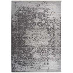 tappeto Arte Espina BAROQUE 800 ANTRACITE