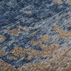 tappeto Arte Espina BLAZE 100 MULTICOLOR BLU