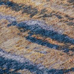tappeto Arte Espina BLAZE 300 BEIGE BLU