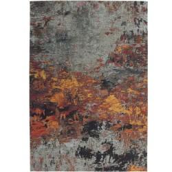 tappeto Arte Espina BLAZE 400 MULTICOLOR