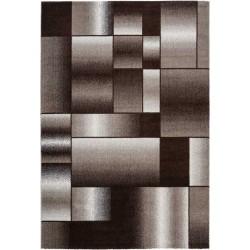 tappeto Arte Espina BROADWAY 300 MARRONE BEIGE