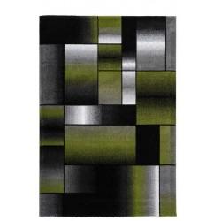 tappeto Arte Espina BROADWAY 300 VERDE GRIGIO