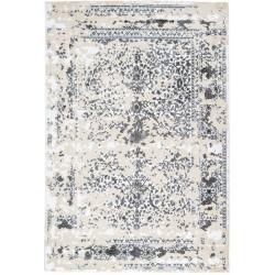 tappeto Arte Espina BROADWAY 600 GRIGIO