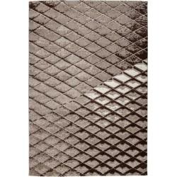 tappeto Arte Espina BROADWAY 800 MARRONE