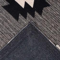 tappeto Arte Espina ETHNIE 400 GRIGIO