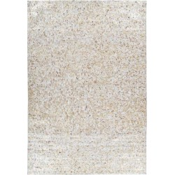 tappeto Arte Espina FINISH 100 BEIGE ORO