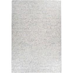 tappeto Arte Espina FINISH 100 BIANCO ARGENTO
