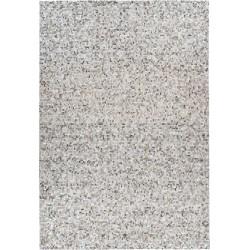 tappeto Arte Espina FINISH 100 GRIGIO ARGENTO