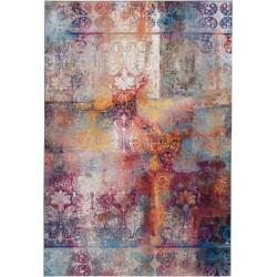 tappeto Arte Espina GALAXY 100 MULTICOLOR