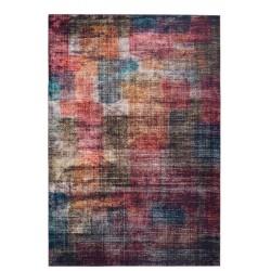 tappeto Arte Espina GALAXY 300 MULTICOLOR
