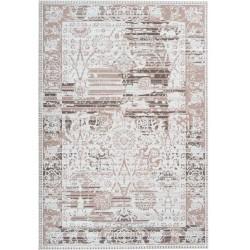 tappeto Arte Espina GALAXY 600 BEIGE