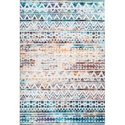 tappeto Arte Espina GALAXY 800 MULTICOLOR