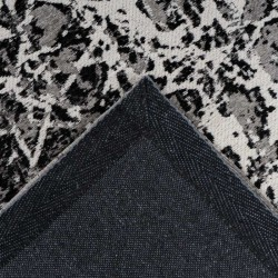 tappeto Arte Espina IGLESIA 100 GRIGIO