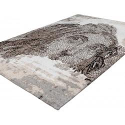 tappeto Arte Espina IGLESIA 200 TORTORA