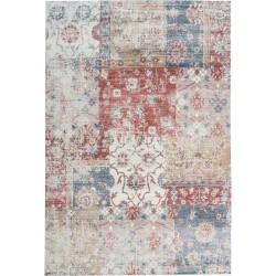 tappeto Arte Espina INDIANA 500 MULTICOLOR