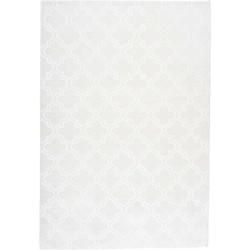 tappeto Arte Espina MONROE 100 BIANCO