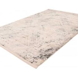 tappeto Arte Espina PALACE 600 MULTICOLOR BEIGE