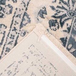 tappeto Arte Espina PALACE 700 MULTICOLOR BLU