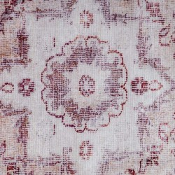tappeto Arte Espina VINTAGE 8400 AVORIO