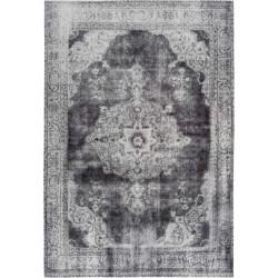 tappeto Arte Espina VINTAGE 8400 GRIGIO CHIARO