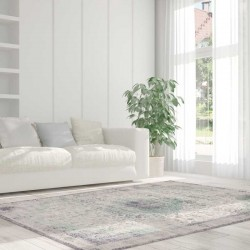 tappeto Arte Espina VINTAGE 8401 AVORIO MENTA