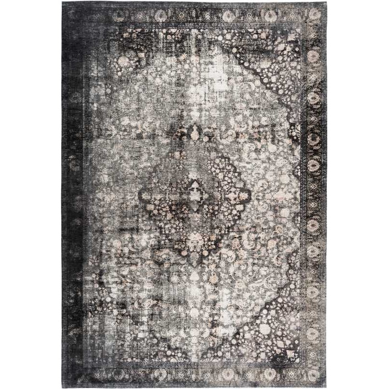 tappeto Arte Espina VINTAGE 8402 TORTORA