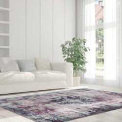 tappeto Arte Espina VINTAGE 8403 ANTRACITE