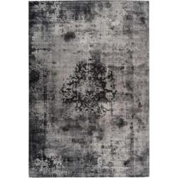tappeto Arte Espina VINTAGE 8403 GRIGIO