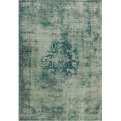 tappeto Arte Espina VINTAGE 8403 VERDE