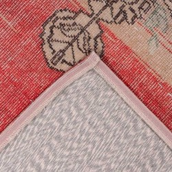 tappeto Arte Espina VINTAGE 8405 ROSSO
