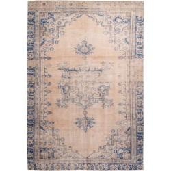 tappeto Arte Espina VINTAGE 8406 BLU